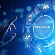 Virtual Assessment Centers